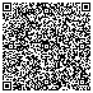 QR-код с контактной информацией организации ПКФ ААС ДНЕПР, ООО