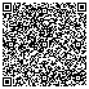 QR-код с контактной информацией организации Вымпел, ЧП
