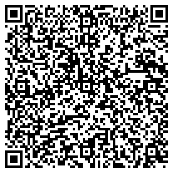 QR-код с контактной информацией организации Укрснаб ПКФ, ООО