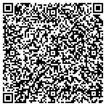QR-код с контактной информацией организации Николаевинструмент, ООО