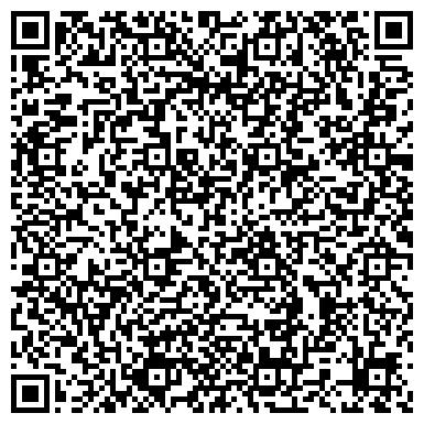 QR-код с контактной информацией организации ВиброАС, Компания (VibroAS)