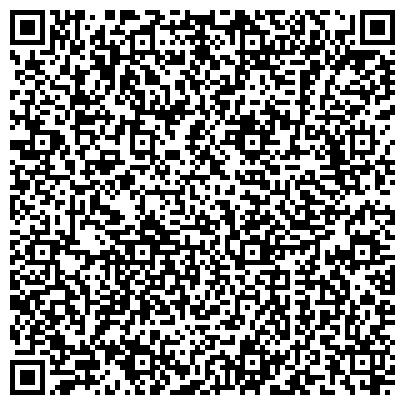 QR-код с контактной информацией организации ЕвроСтройТорг (Вiedronka), ООО