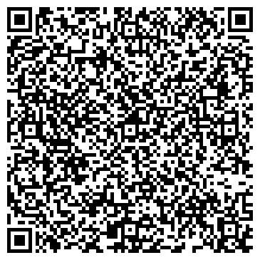 QR-код с контактной информацией организации Алмазинструмент, ЧП