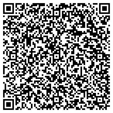 QR-код с контактной информацией организации Тищенко.В.В., СПД