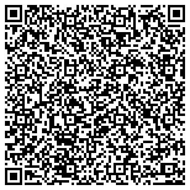 QR-код с контактной информацией организации Гранд Сервис ІІІ, ООО