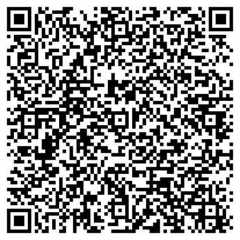 QR-код с контактной информацией организации Геннадий, ЧП