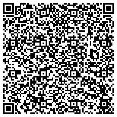 QR-код с контактной информацией организации Житомиравтотехцентр, ООО