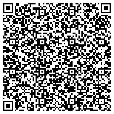 QR-код с контактной информацией организации Сад-для-Всех, интернет-магазин садовой техники, ООО
