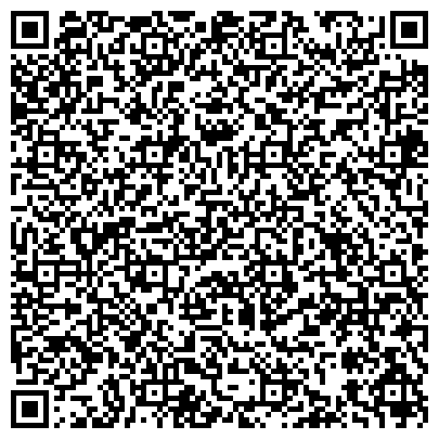 QR-код с контактной информацией организации Торгово-технический центр Виктория, ООО