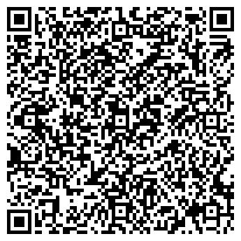 QR-код с контактной информацией организации Орсвит Групп, ЗАО