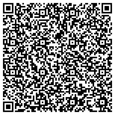 QR-код с контактной информацией организации Полтавский алмазный инструмент, ЗАО