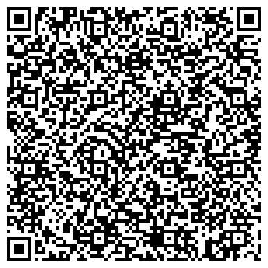 QR-код с контактной информацией организации Гранитный лев (Granitlion), ООО