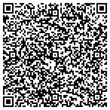 QR-код с контактной информацией организации ОБЛАСТНОЕ ПРАВЛЕНИЕ НАУЧНО-ИНЖЕНЕРНЫХ ОБЩЕСТВ (НТО)