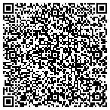 QR-код с контактной информацией организации Дом Бородиных, Компания