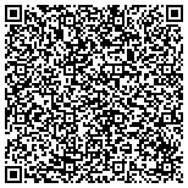 QR-код с контактной информацией организации Фикерт Плюс (Favorytstone), ЧП