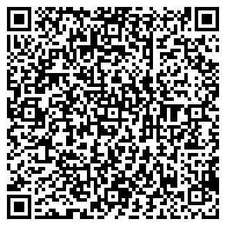 QR-код с контактной информацией организации ПКТБ