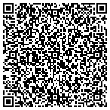QR-код с контактной информацией организации Инструментсервис, ЧП