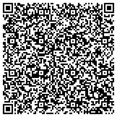 QR-код с контактной информацией организации Бош мастер, ООО (Bosch мастер)