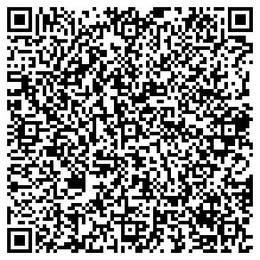 QR-код с контактной информацией организации Фирма Ратай, ЧП