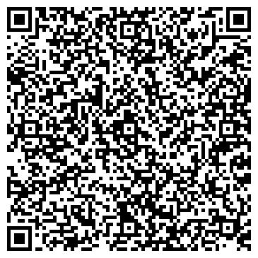QR-код с контактной информацией организации Энерго мир, ЧП