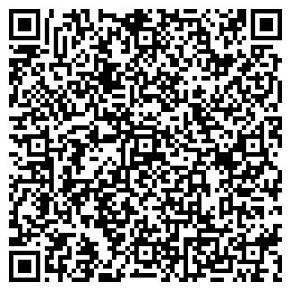 QR-код с контактной информацией организации Центр-Абразив, ООО