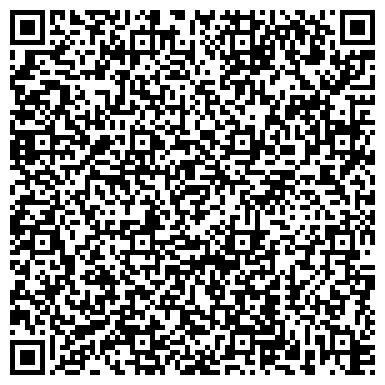 QR-код с контактной информацией организации Укрогнеупор, ООО