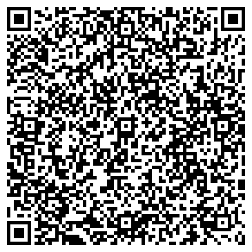 QR-код с контактной информацией организации ПРОЕКТНО-ТЕХНИЧЕСКИЙ ИНСТИТУТ МЕХАНИЗАЦИИ НИИ