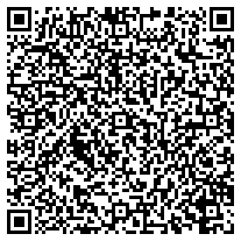 QR-код с контактной информацией организации М-ТЕХНИКА