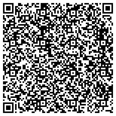 QR-код с контактной информацией организации M.энд Д. Гертнер ГмбХ, Представительство