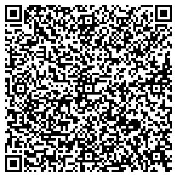 QR-код с контактной информацией организации Михайличенко, ЧП