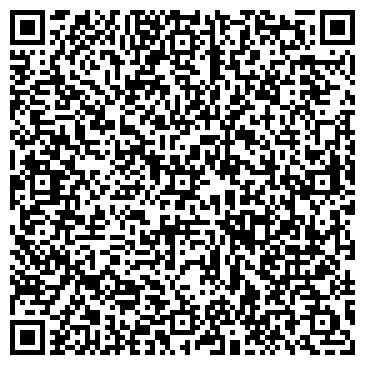 QR-код с контактной информацией организации Абразив 2003, ООО