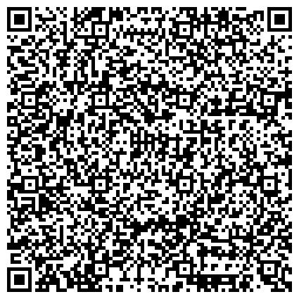 QR-код с контактной информацией организации Днепрорудресурс, ООО (ТМ Ukrainian Garnet Mineral)