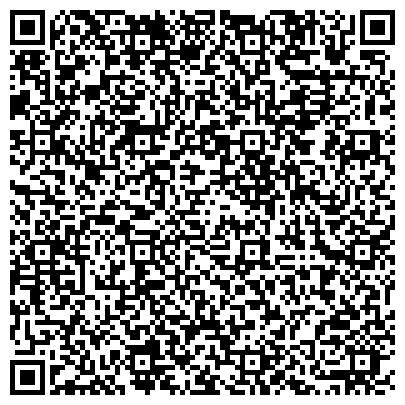 QR-код с контактной информацией организации Каньоса Андрей Николаевич, ЧП