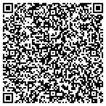 QR-код с контактной информацией организации ПРОЕКТНО-ТЕХНОЛОГИЧЕСКОЕ БЮРО ТВЕРЬАВТОТРАНС