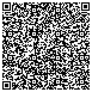 QR-код с контактной информацией организации Вега фурнитура (Vega-furnitura), ООО