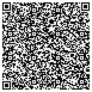 QR-код с контактной информацией организации Глагоцкий Евгений Викторович, ЧП