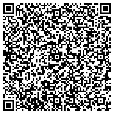 QR-код с контактной информацией организации Агромастер, ( AgroMaster) ЧП