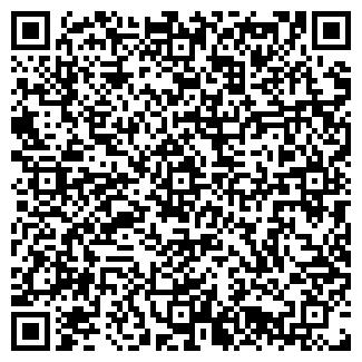 QR-код с контактной информацией организации Гродецкий ЧП