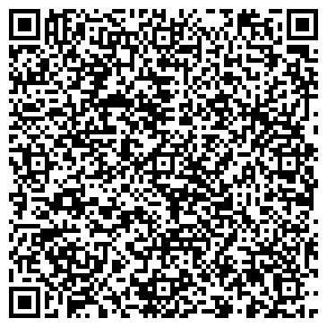 QR-код с контактной информацией организации Оdisey (Лукянчук), СПД
