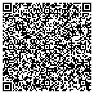 QR-код с контактной информацией организации Промкомплект, МЧНПП