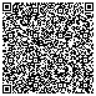 QR-код с контактной информацией организации Дорнит, ООО (ТД УКРАБРАЗИВ)