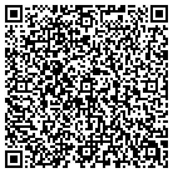 QR-код с контактной информацией организации Субъект предпринимательской деятельности VSGroup