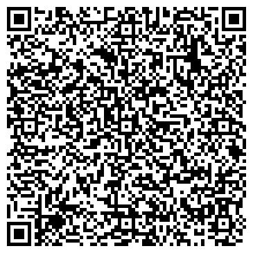 QR-код с контактной информацией организации К.С. Групп, ООО