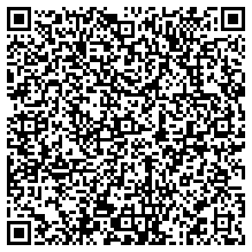 QR-код с контактной информацией организации Сокуренко, ЧП