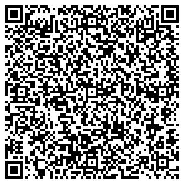QR-код с контактной информацией организации UkrABRAZIVE, ООО