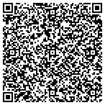 QR-код с контактной информацией организации Носовский, ЧП