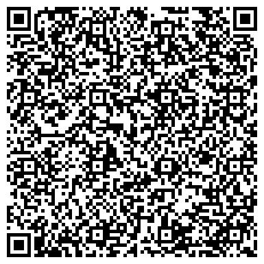 QR-код с контактной информацией организации ТВЕРЬТЕКС ДЦ, СОВМЕСТНАЯ ИНЖЕНЕРНО-ТЕХНОЛОГИЧЕСКАЯ ФИРМА