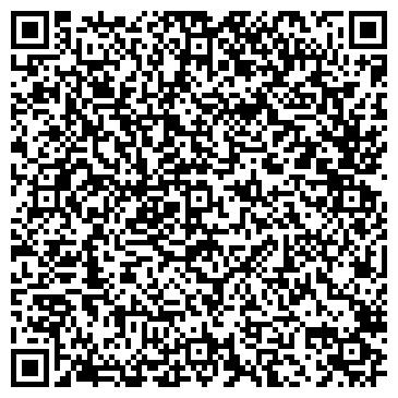 QR-код с контактной информацией организации ТД Укргранат, ООО