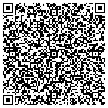QR-код с контактной информацией организации Техоснастка, ООО