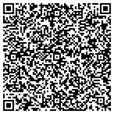 QR-код с контактной информацией организации Селен, ООО